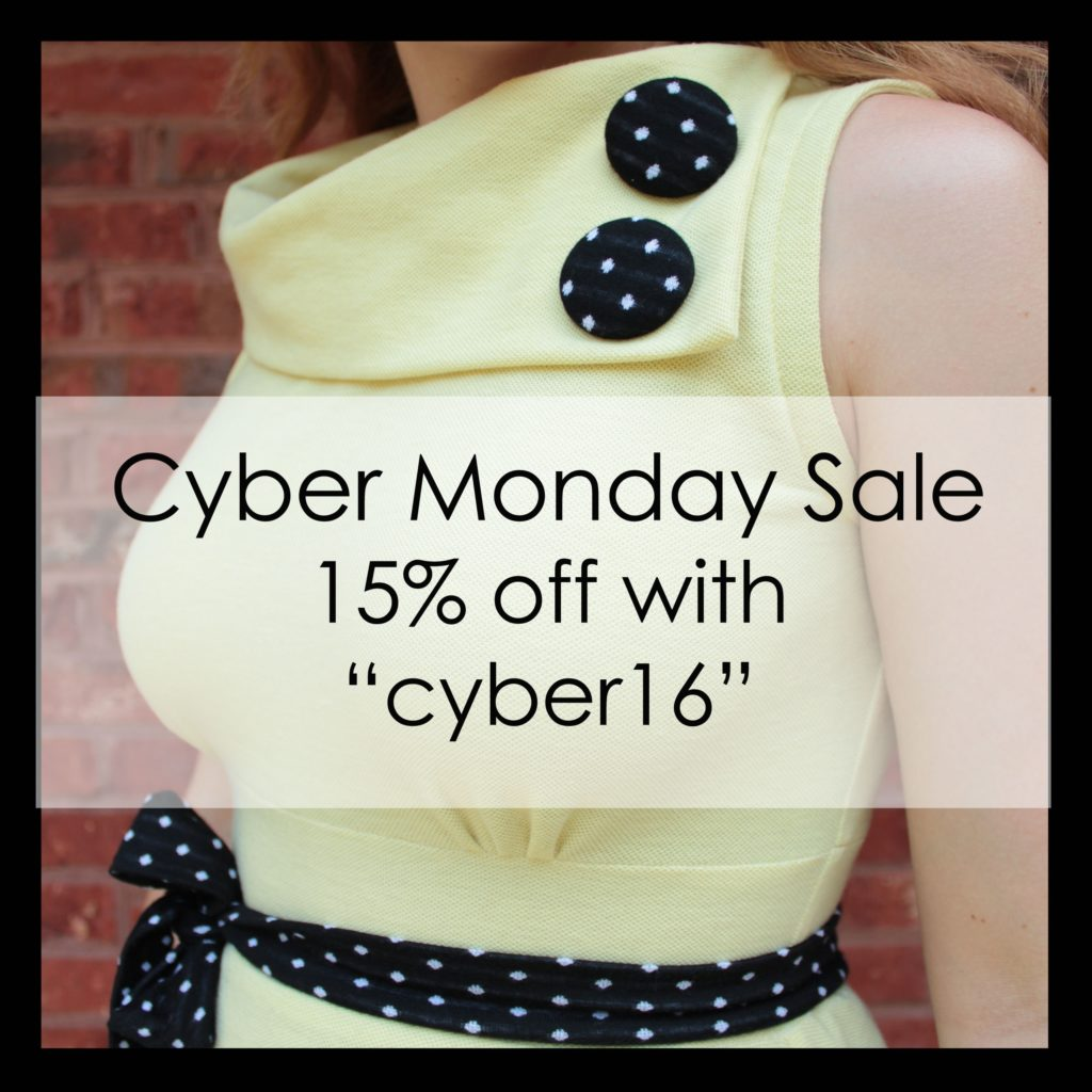 cyber-monday-sale-announcement